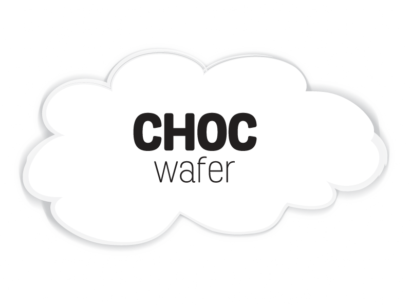 Choc_wafer_1.png