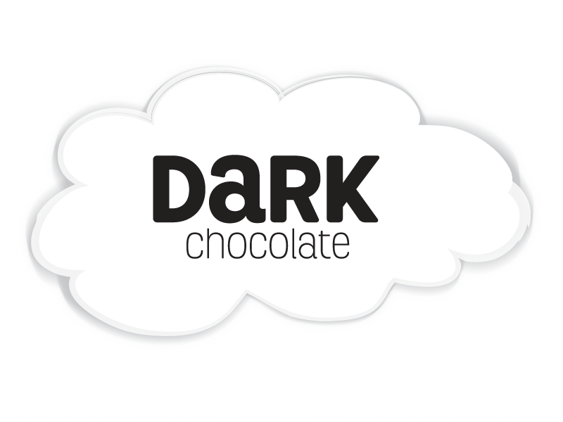 Dark_chocolate_1.png