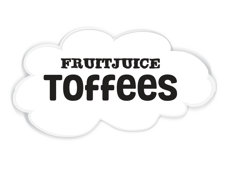Fruitjuice_toffees_1.png