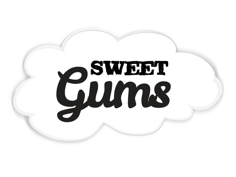 sweet_gums_1.png